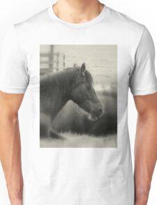Beauty of the Beast Unisex T-Shirt