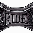 RIDE by CYCOLOGY