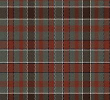 02721 Lubbock County, Texas E-fficial Fashion Tartan Fabric Print Iphone Case by Detnecs2013