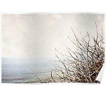 : Beach Feel : Poster