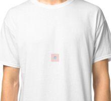 Cubes Classic T-Shirt