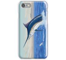 Bermagui Blue iPhone Case/Skin