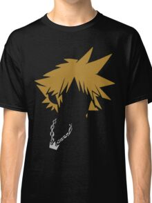 Sora - Kingdom Hearts Classic T-Shirt