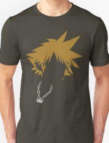 Sora - Kingdom Hearts T-Shirt