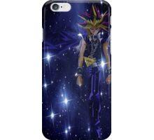 Yugioh Yami iPhone Case/Skin