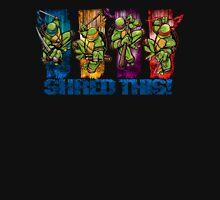 Shred This! T-Shirt