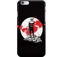 Black Knight iPhone Case/Skin