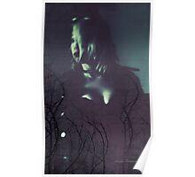 Aeon Goth Poster