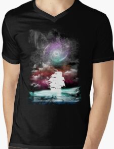 The Great Beyond T-Shirt