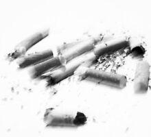 Bad Habit by selmaroberts