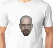 Walter White Tee Unisex T-Shirt