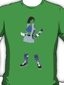Asuka T-Shirt