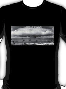 Bikini Atoll T-Shirt
