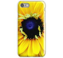 Colour Of Life XXIII [Print & iPad Case] iPhone Case/Skin
