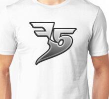 F5 Stormchaser Unisex T-Shirt