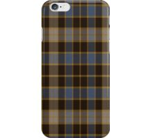 02749 Lexington County, South Carolina E-fficial Fashion Tartan Fabric Print Iphone Case iPhone Case/Skin