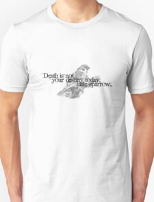 Fable quote T-Shirt
