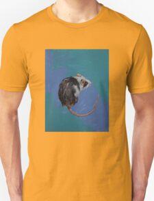 Mouse T-Shirt