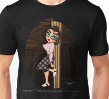 FRESHLY SQUEEZED. Unisex T-Shirt