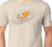 Cute Spider Unisex T-Shirt
