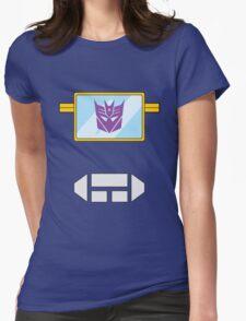 Soundwave - Transformers 80s T-Shirt