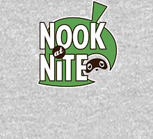 Nook at Nite Unisex T-Shirt