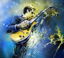 Joe Bonamassa 01 by Goodaboom