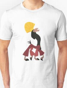 Emperor's New Groove T-Shirt