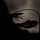 Birth of Nosferatu's Baby ....... by 1morephoto