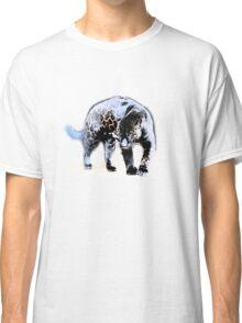 BigCat Classic T-Shirt