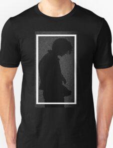 The 1975, Matty Live Unisex T-Shirt