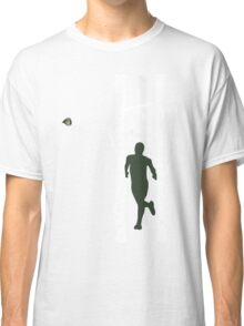 Betula Running (No Zip) Classic T-Shirt