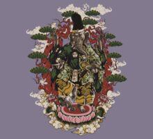 Ganesha by CultureCo