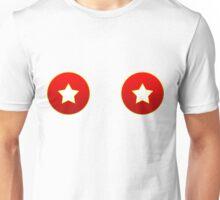 Donkey Kongers Unisex T-Shirt