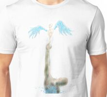 From the Brink Unisex T-Shirt