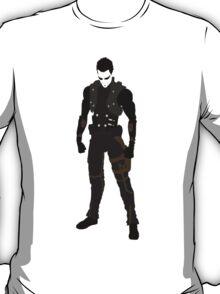 Adam Jensen T-Shirt