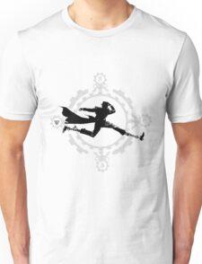 T-SHIRT LEAP Unisex T-Shirt