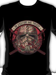 I.V.W.T T-Shirt