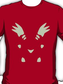 Terriermon T-Shirt