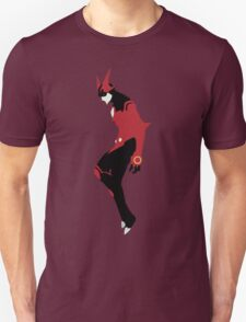 Zet T-Shirt