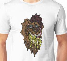 Barfy Vanny Unisex T-Shirt