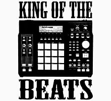 KING OF THE BEATS Unisex T-Shirt
