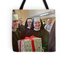 PRIMICIE - Events & Celebrations .2 Tote Bag