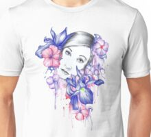 Mandy Unisex T-Shirt