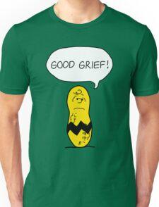 GOOD GRIEF! T-Shirt