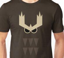 164 Unisex T-Shirt