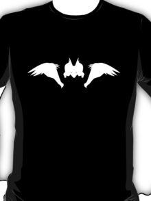 Reshiram T-Shirt