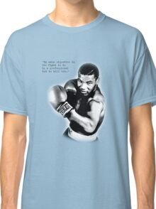 Tyson Classic T-Shirt