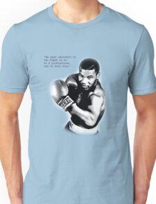 Tyson Unisex T-Shirt