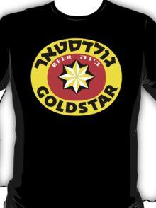 Goldstar Beer 1 T-Shirt